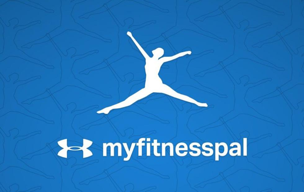 150m MyFitnessPal users impacted in Under Armour data breach