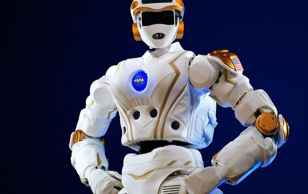 This $10m XPRIZE challenge wants a deft robotic avatar