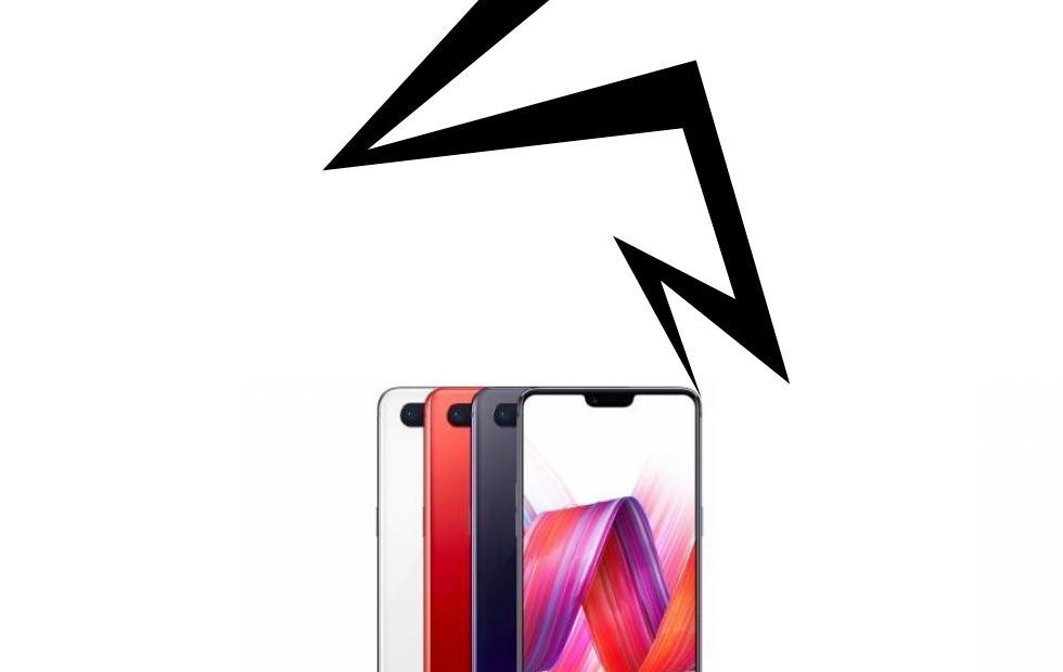 OnePlus 6 release tipped best iPhone X clone of all