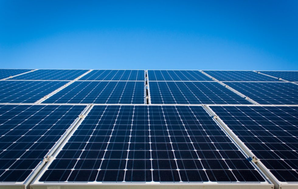 Microsoft enters largest corporate solar power deal in US history