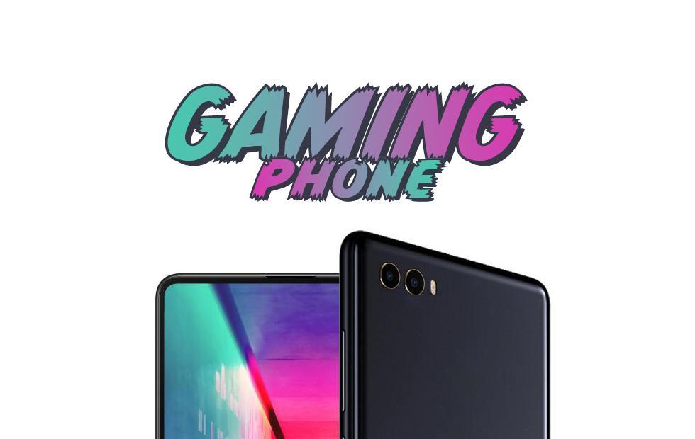 Xiaomi's next phone aims for RAZER