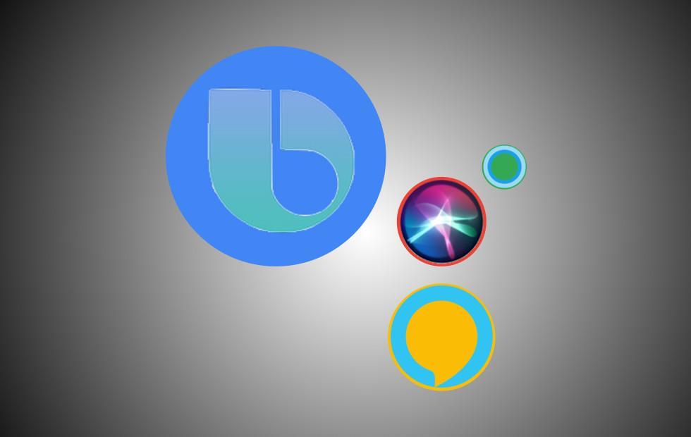 Google Assistant, Alexa, Siri, Bixby, Cortana feature showdown