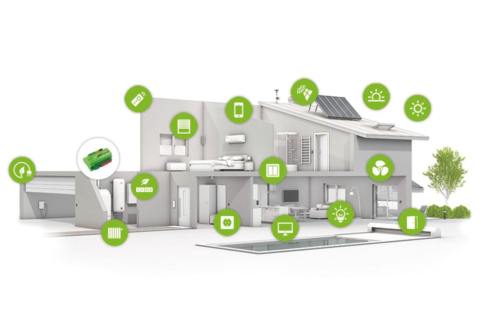 6fff220a10bd2 Smart Home benefits and risks  look before you connect - SlashGear
