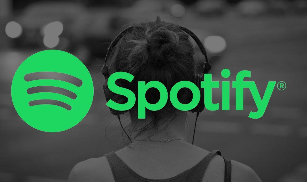 A crazy number of Spotify users were cheating on ads