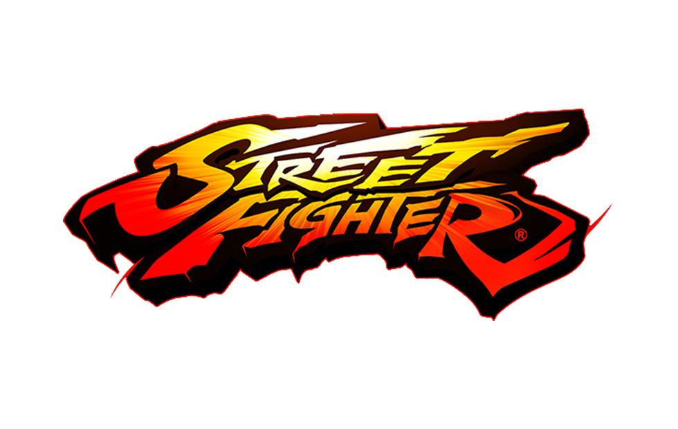 "Street Fighter live-action ""World Warrior"" TV series finalized"