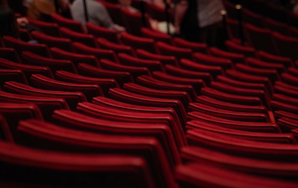 MoviePass app tracks users before and after movie says CEO