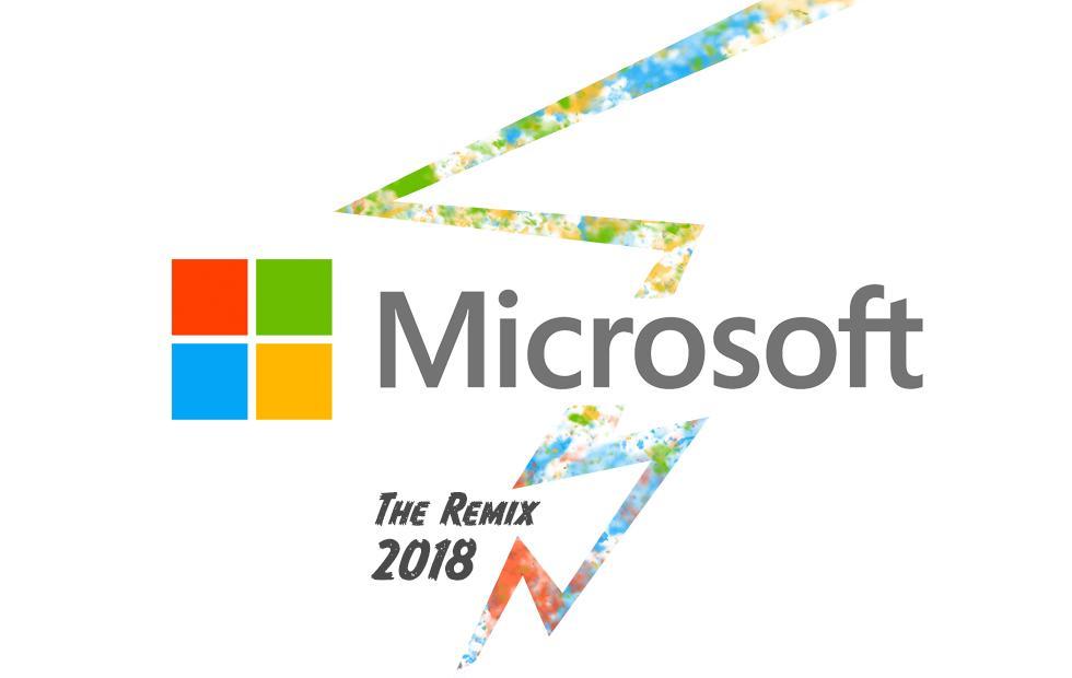Big Microsoft leadership shakeup detailed