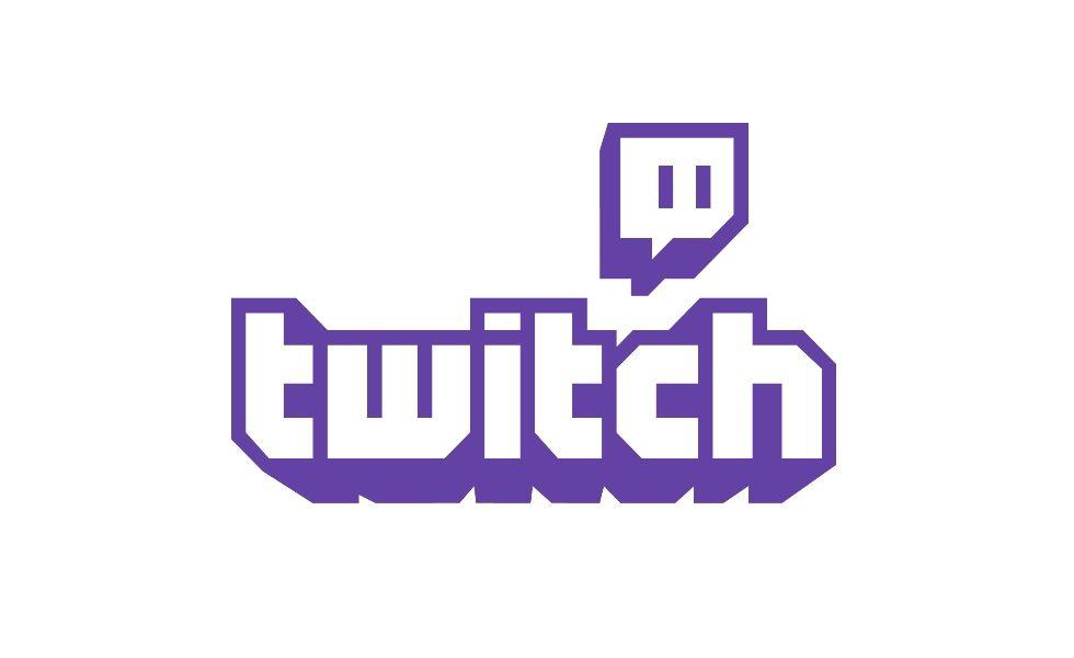 Twitch lays off two dozen staff as part of team adjustments