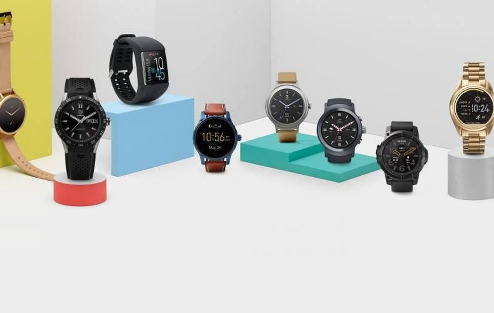 Smartwatches: why they've failed and what they need to do