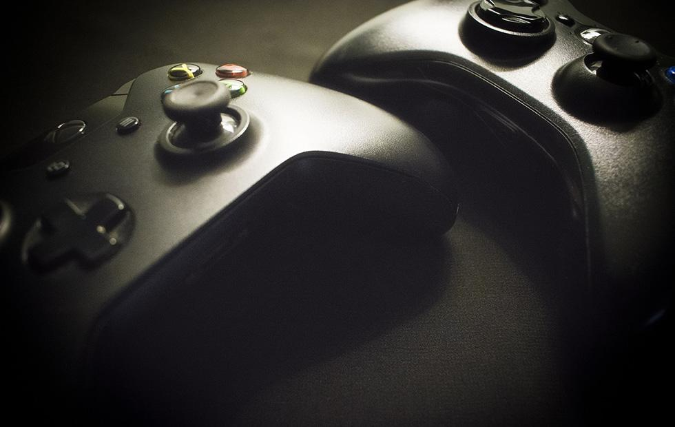 Xbox Live outage takes down most services for some users