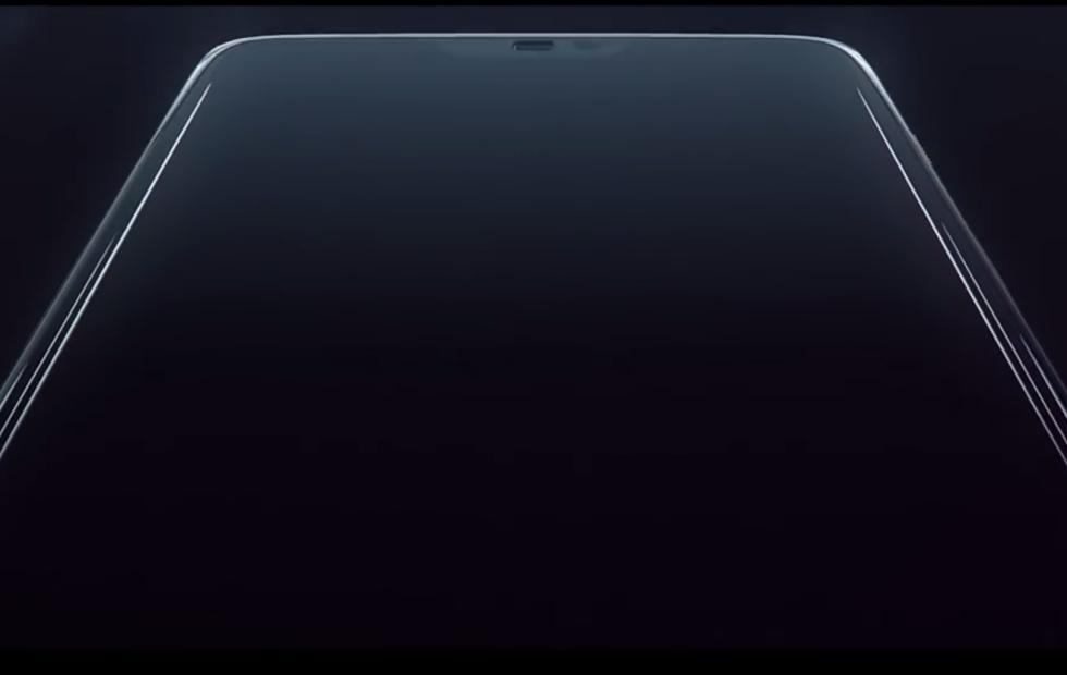 OnePlus 6 Avengers Edition teased to be tough as heroes