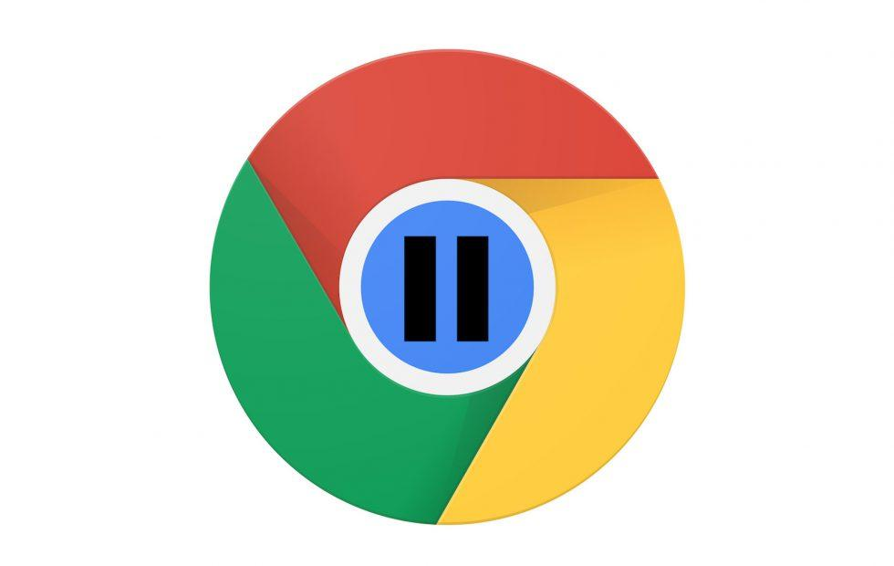 Chrome 66 finally blocks autoplaying content by default