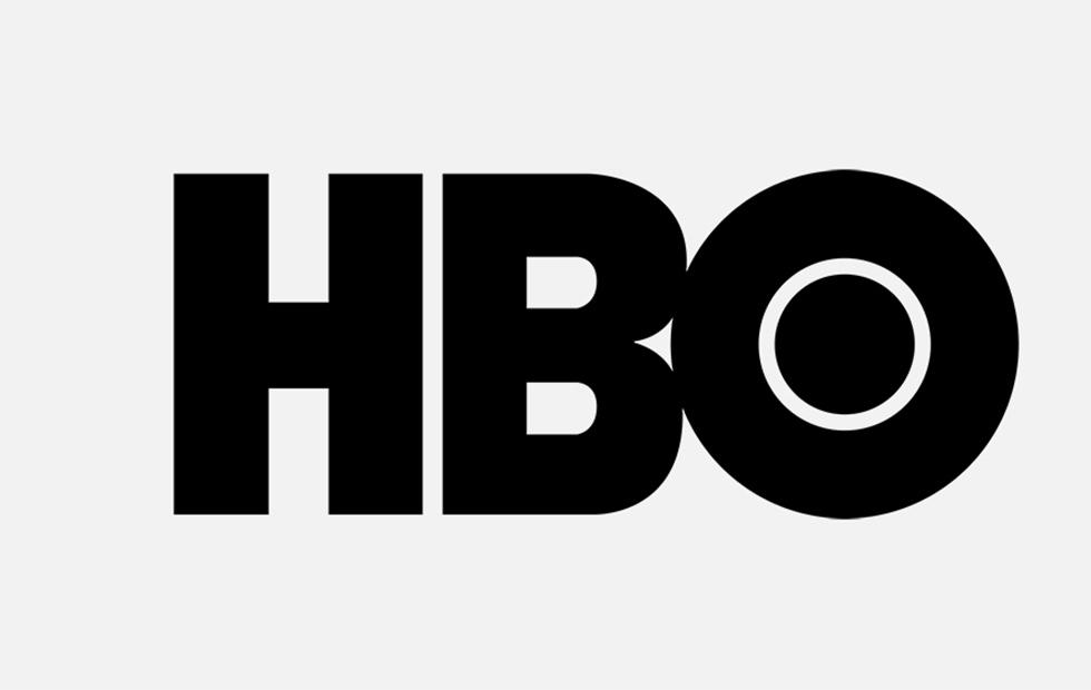 Hulu slashes HBO add-on cost, but the discount won't last