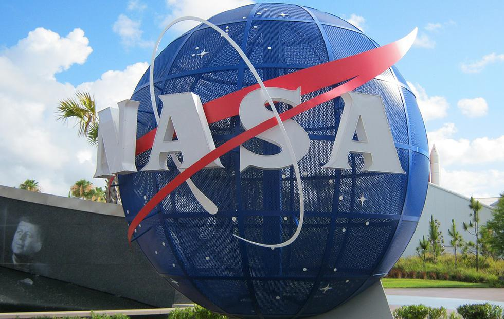 NASA Orion crew capsule will have special 3D printed parts