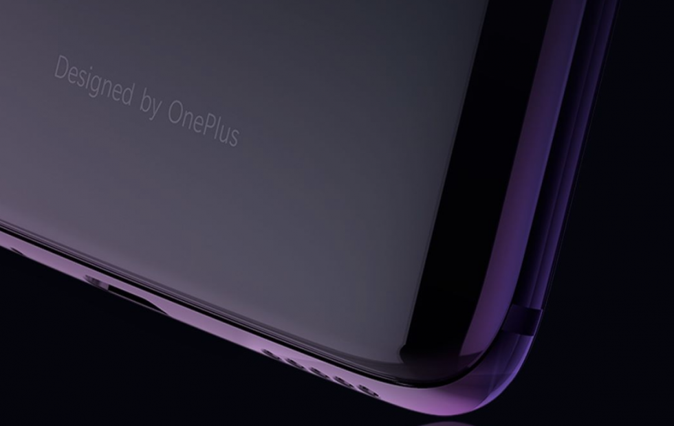 OnePlus 6 launch date confirmed [UPDATE]