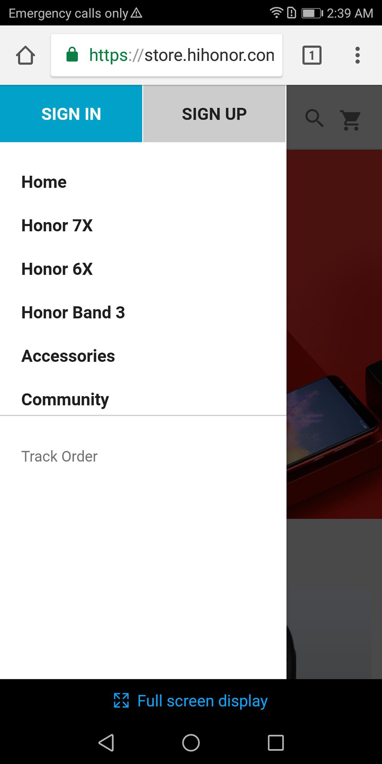 Honor 7x Review: This $200 phone surprised me - SlashGear