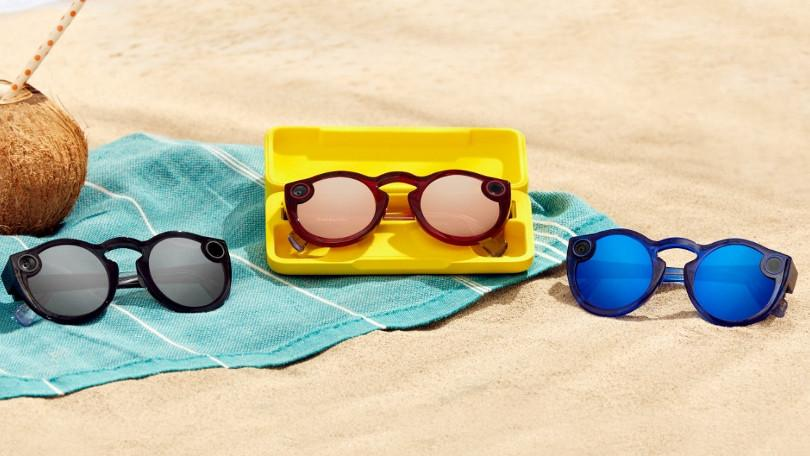 Snapchat Spectacles V2: Essential details before you buy