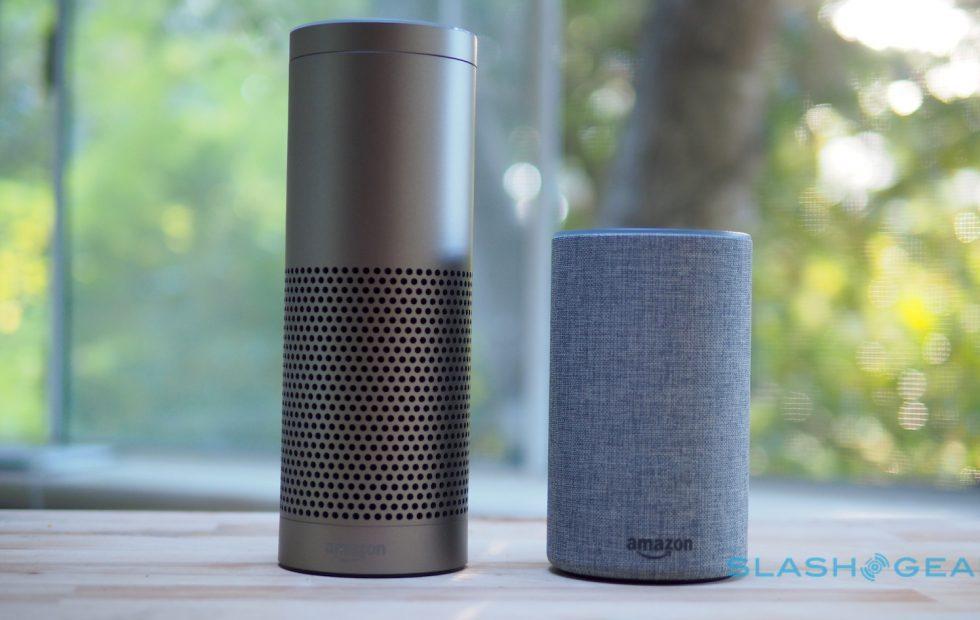 1e40980d5cb36 Alexa Announcements make Echo a home PA system [Updated] - SlashGear