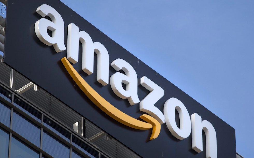 Rumored Amazon robot is the Alexa evolution we're not sure we want
