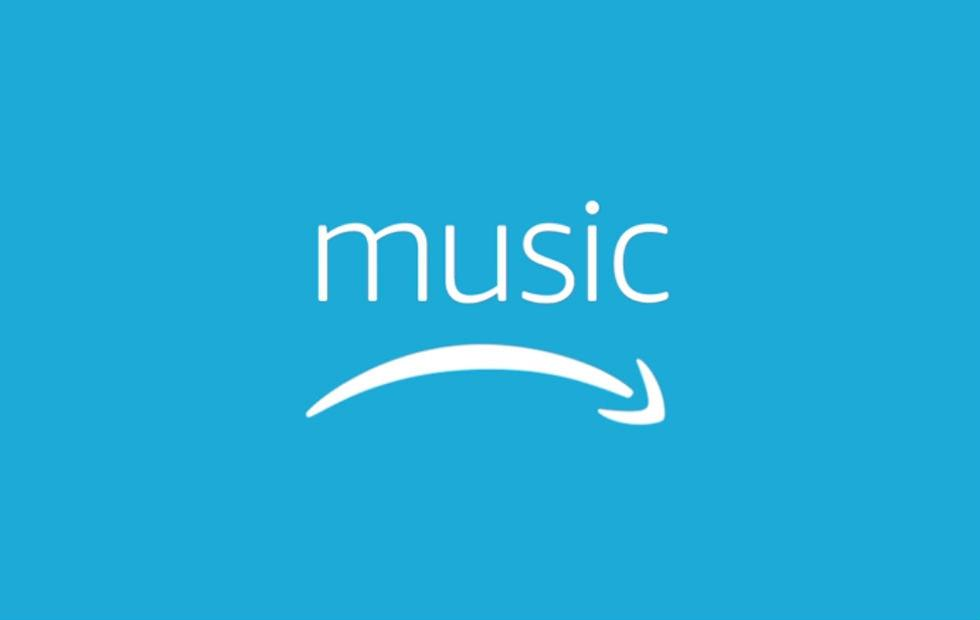 Amazon Music Storage will kick out uploaded music this month