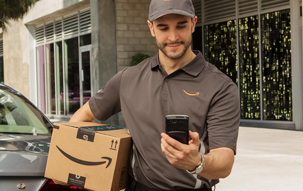 Amazon Key In-Car Delivery: 5 quick facts you should know