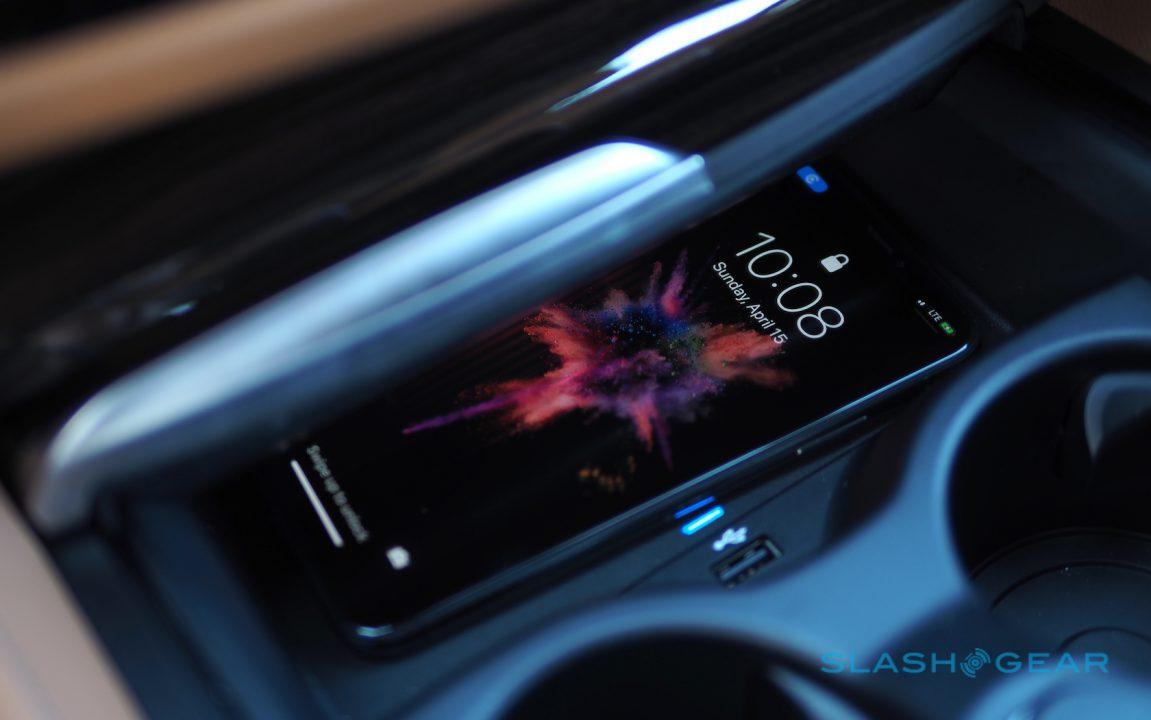 Wireless CarPlay Review: 2018 BMW 640i GT cuts the cord
