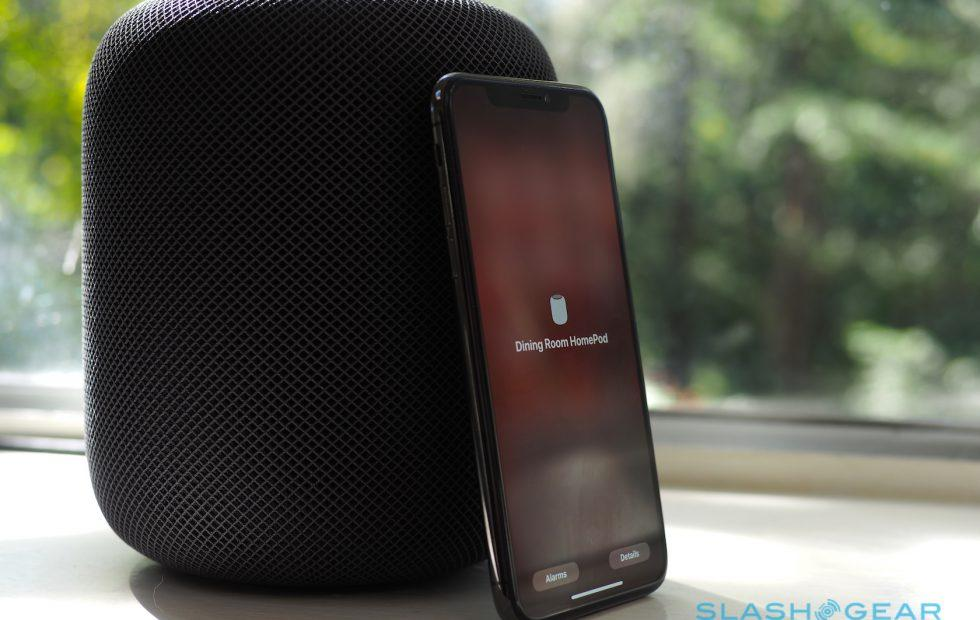 HomePod may be struggling but Apple Music certainly isn't