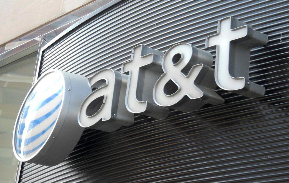 AT&T announces a new streaming service, surprises everyone