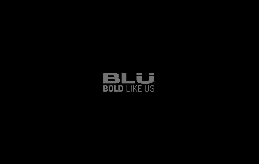BLU settles privacy violations probe with FTC, won't pay a fine