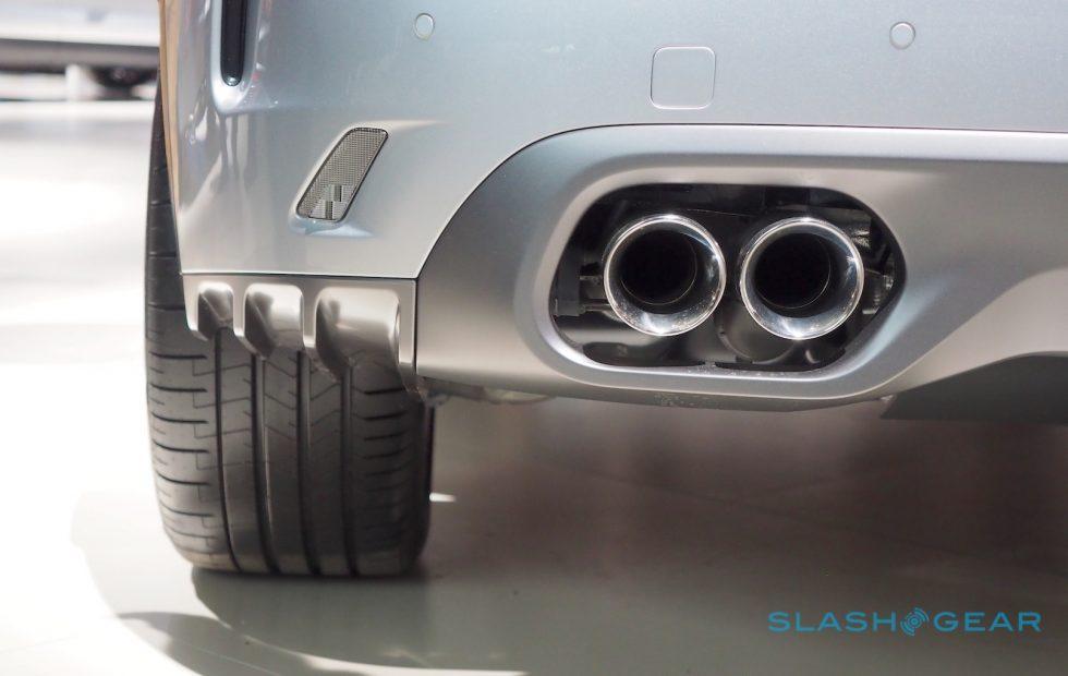 Trump's EPA declares war on Obama clean auto standards