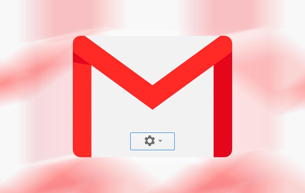 New Gmail redesign: Your 3 options