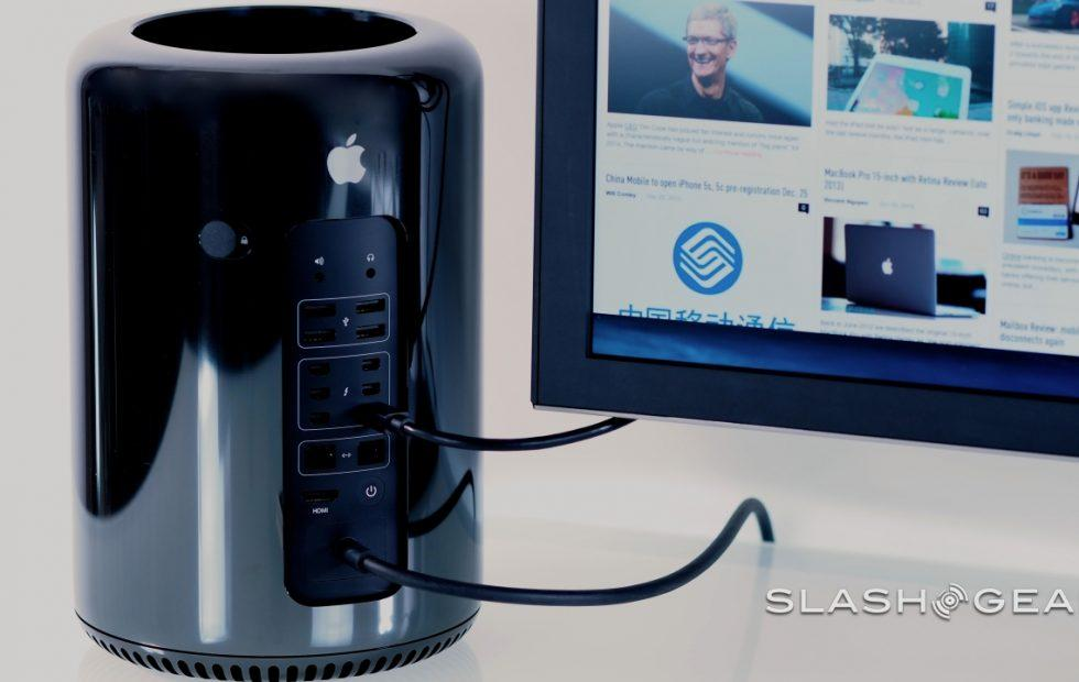 Apple's all-new Mac Pro release is now 2019