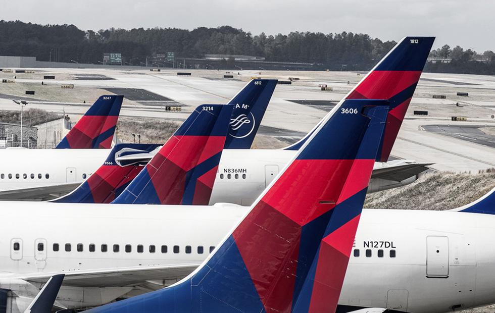 Delta, Sears customer credit cards exposed in 2017 data breach