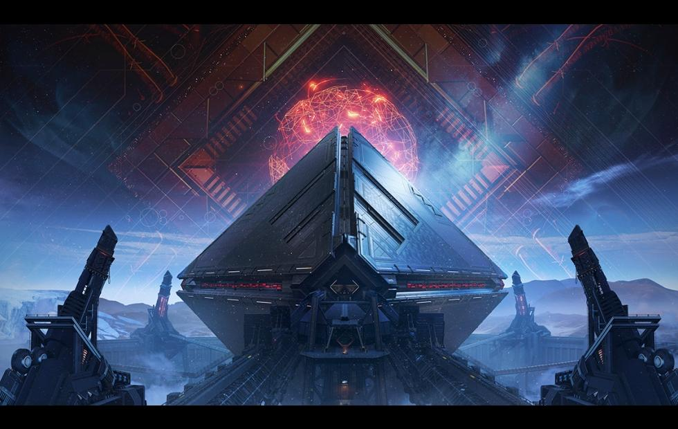 Destiny 2 Season 3, Crucible changes revealed