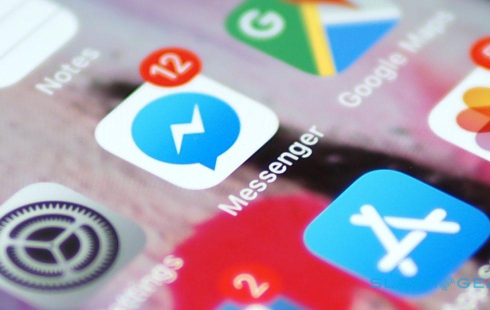 """Facebook's """"unsend"""" message tool to go public"""