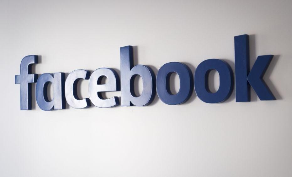 Report: Facebook asked hospitals for patient info to match with its user data