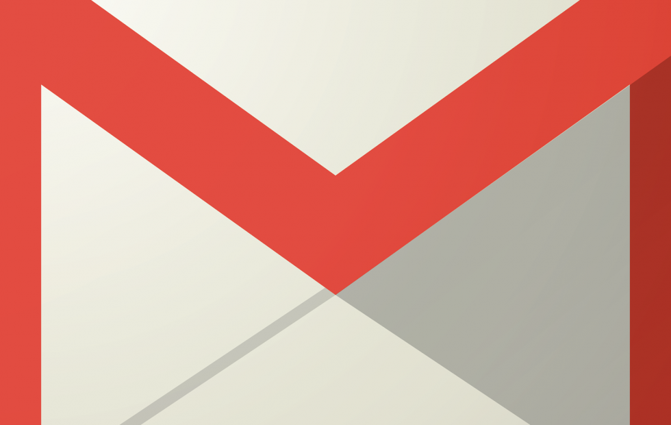 New Gmail: 5 features you need to know about