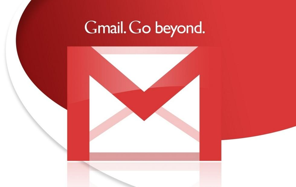 Gmail spam campaign is a worrying false alarm