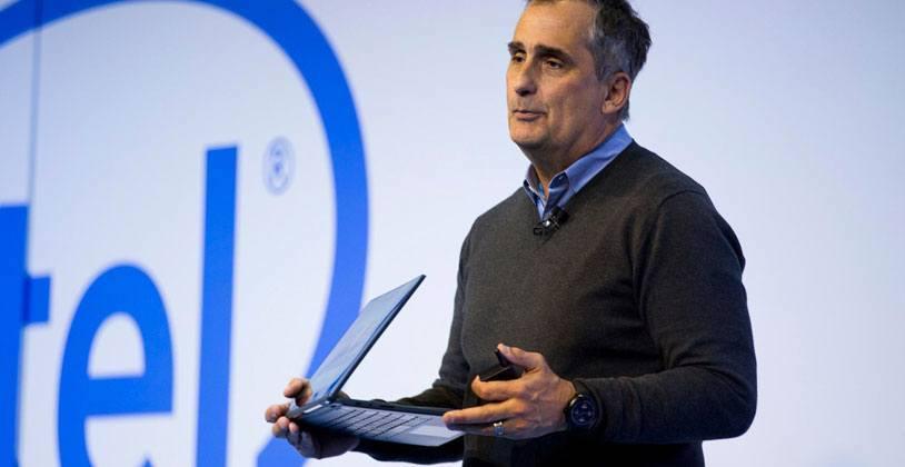 Intel 10nm roadblock delays Cannon Lake again