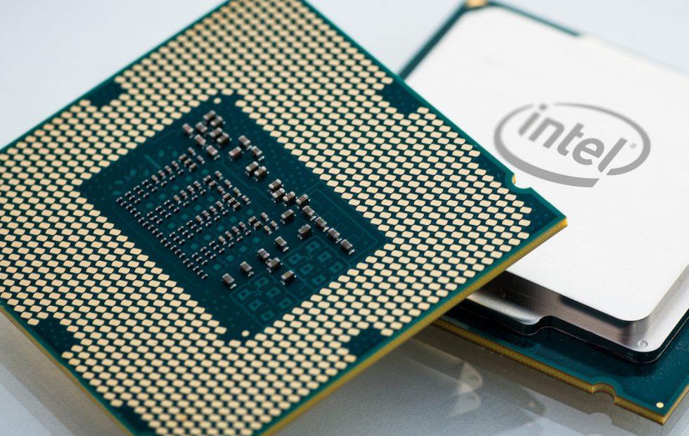 Intel just poached Tesla's Autopilot and AI expert