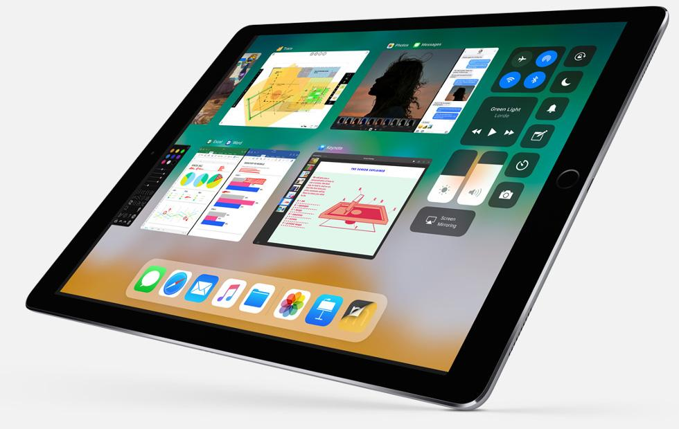 Tim Cook: macOS, iOS merge is not what users want