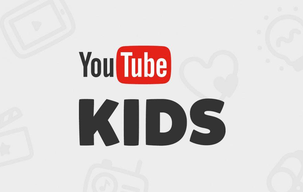 YouTube Kids app update said to allow only human-curated content