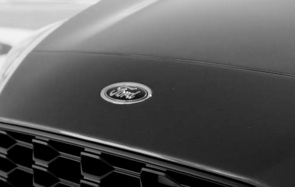 2019 Ford Focus launch teased ahead of April 10 reveal