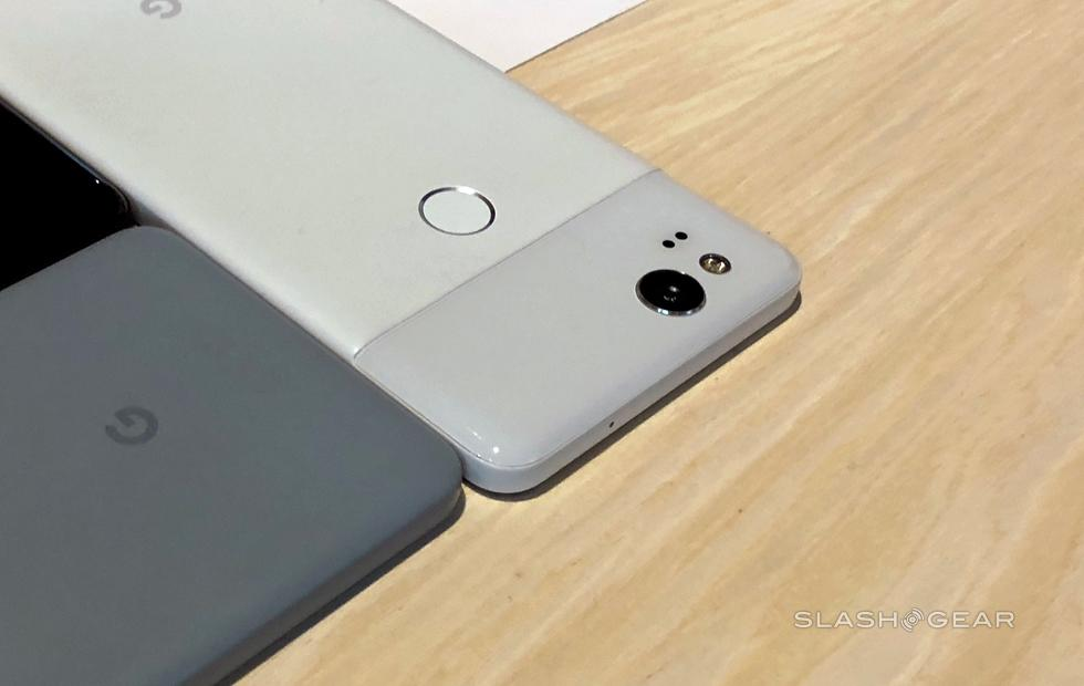 Pixel mid-range model tipped for summer release
