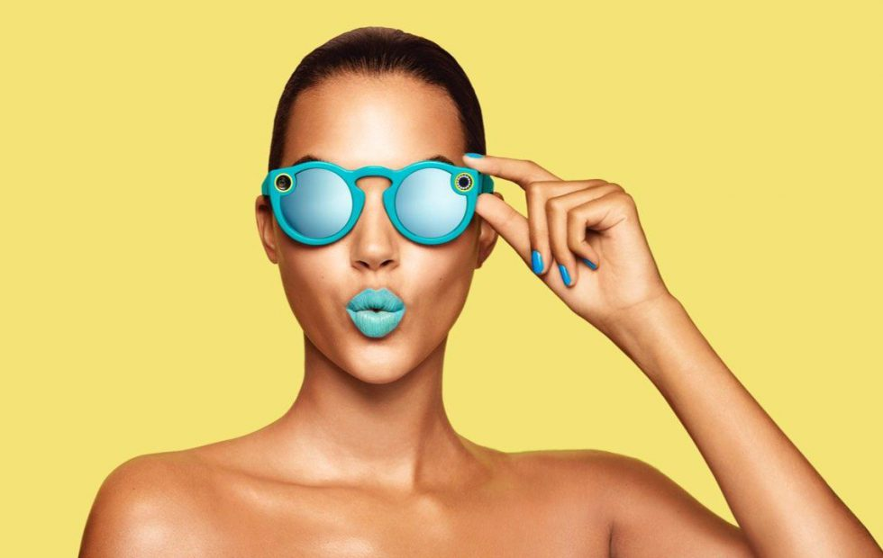 Snapchat Spectacles 2 leaked: Looks like they're real