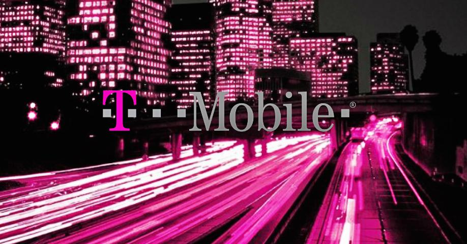T-Mobile gets $40 million fine for fake ring tones, connections