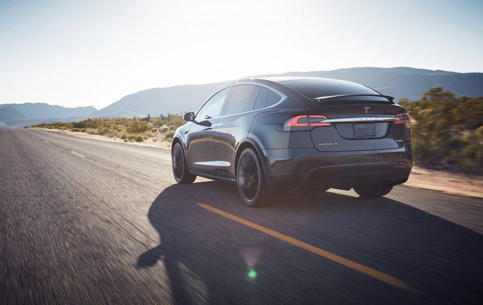 Tesla complains to Congress over fatal Autopilot crash investigation