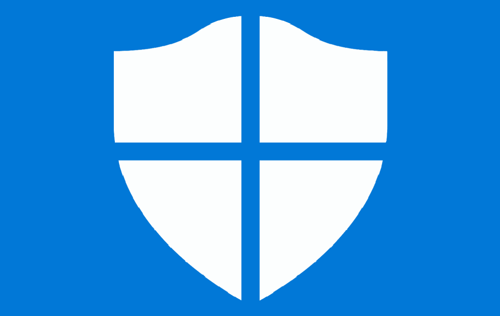 Windows Defender Chrome extension protects against phishing scams