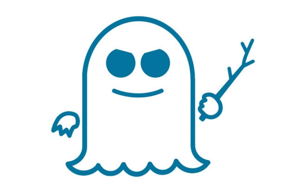Variant 4 vulnerability: Spectre continues to haunt Intel, AMD, ARM