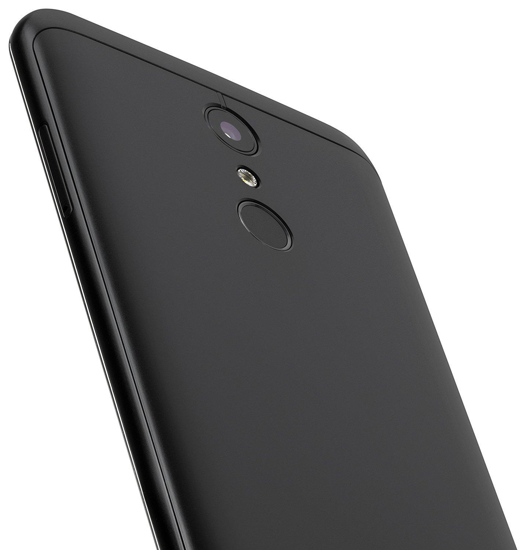 LG K30 now on Amazon Prime Exclusives - SlashGear